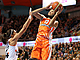 UMMC Take Third To Finish On High Note